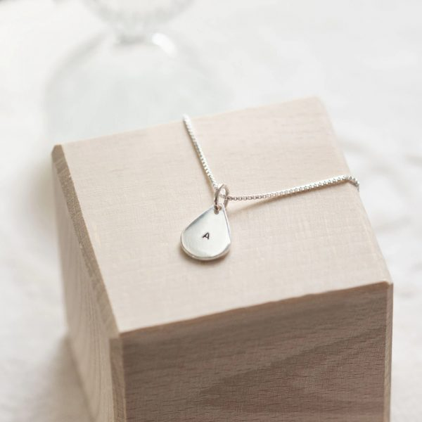 Jewellry Necklace Gift London