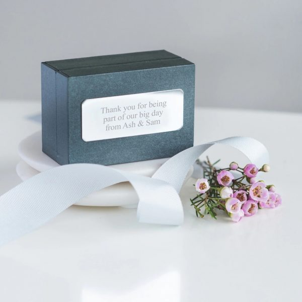 Giftbox for family