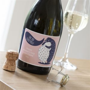 Prosecco Wine Gift for Mothers Day