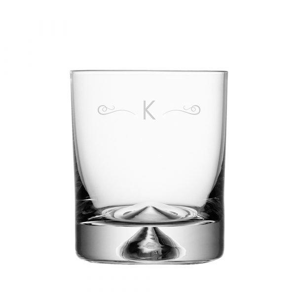 Personalised Whisky tumblr 3
