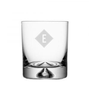 Personalised Whisky tumblr 4