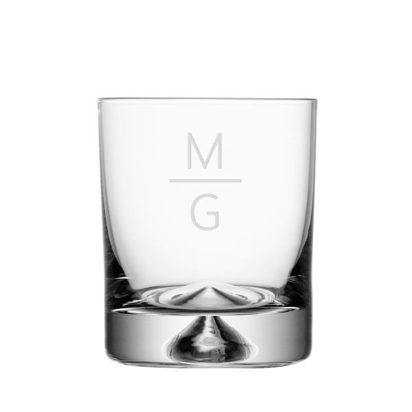 Personalised Whisky tumblr 6