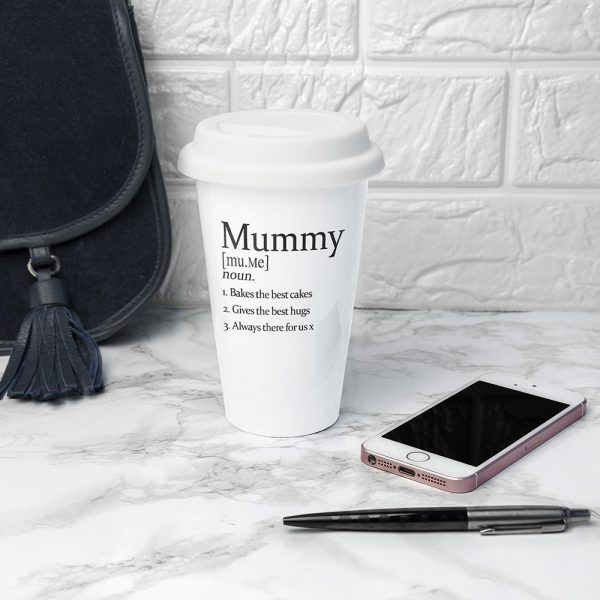 Ceramic Definition Cup 2