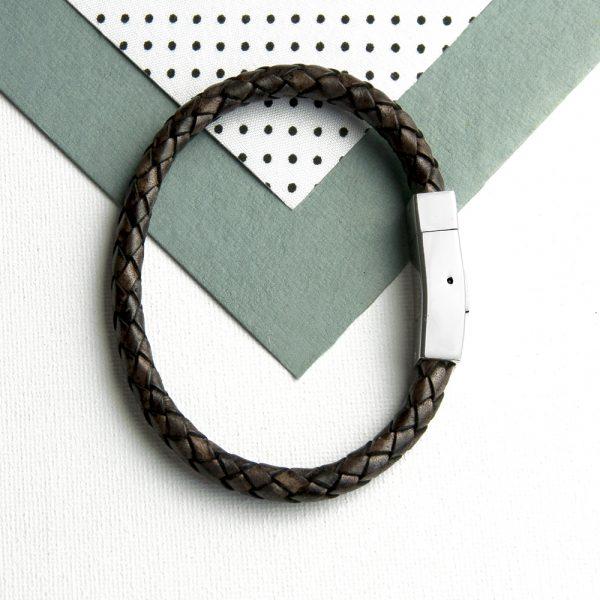 Personalised Bracelet 3
