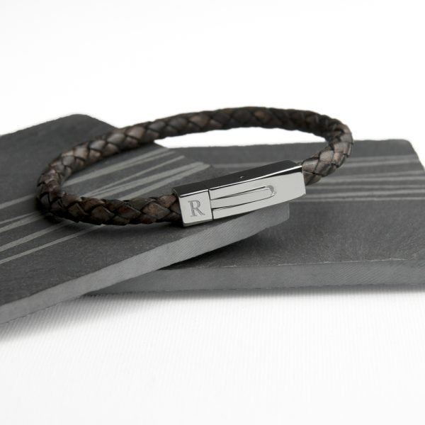 Personalised Bracelet 4